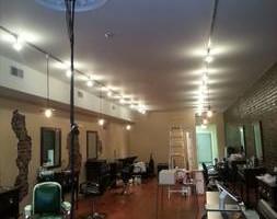 Photo #3: PCS Contracting. Deck Projects, Tile, Exterior Paint, Home...