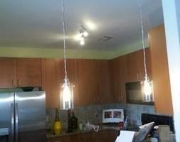 Photo #2: PCS Contracting. Deck Projects, Tile, Exterior Paint, Home...