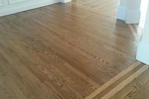 "Photo #23: HARDWOOD FLOORS -–"" MR HARDWOOD INC"