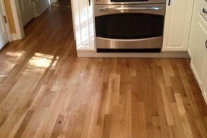 "Photo #15: HARDWOOD FLOORS -–"" MR HARDWOOD INC"