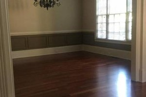 "Photo #10: HARDWOOD FLOORS -–"" MR HARDWOOD INC"