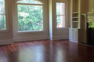 "Photo #9: HARDWOOD FLOORS -–"" MR HARDWOOD INC"