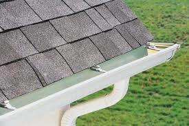 Photo #1: JOHNY's GUTTER CLEANING DONE RIGHT