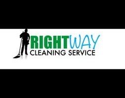 Photo #1: $65 Elaborate Deep Cleaning Services and Move Out Specials! RightWay Environmental