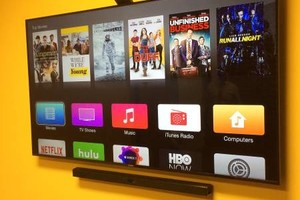 Photo #7: TV MOUNTING/ INSTALLATION | REAL REVIEWS | 5 STAR SERVICE | SAME DAY...