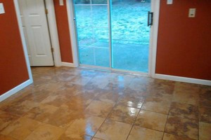 Photo #6: SPOTLESS SHINE CLEANING. SAME DAY SERVICE!