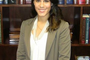 Photo #2: Susan Martin, Atty - Divorce, Family Law & Bankruptcy Lawyers