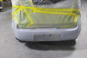 Photo #14: Mobile professional autobody/paint, wheel repair, high speed deep scrat