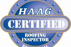 Photo #1: Best Roofing Contractor in Denver