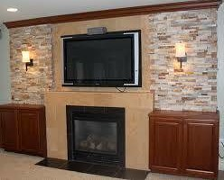Photo #6: TV's Mounted Commercial - Residential