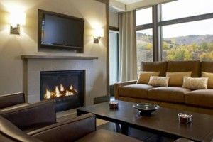 Photo #5: TV's Mounted Commercial - Residential
