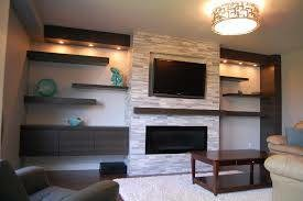 Photo #4: TV's Mounted Commercial - Residential