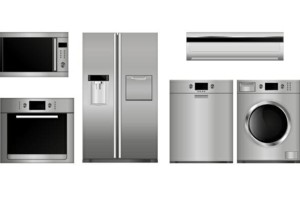 Photo #1: Professional Denver Appliances Repair
