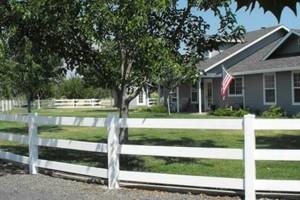 Photo #4: Fencing services Colorado