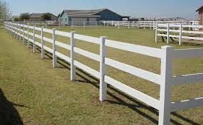 Photo #2: Fencing services Colorado