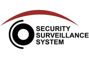 Photo #6: Check in on your home, or children, Anytime, from Anywhere! Fully installed security surveillance systems