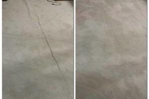 Photo #3: CARPET ROTOVAC STEAM CLEAN , REPAIRS AND RESTRETCH