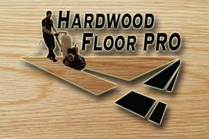 Photo #1: HARDWOOD FLOORING INSTALLATION / REFINISHING / REPAIRS