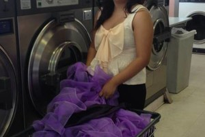 Photo #5: LAUNDRY SOLUTIONS FOR YOUR FAMILY