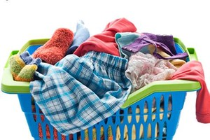 Photo #4: LAUNDRY SOLUTIONS FOR YOUR FAMILY