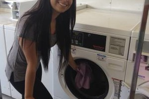 Photo #3: LAUNDRY SOLUTIONS FOR YOUR FAMILY