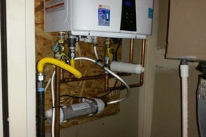 Photo #4: PIPECRAFT PLUMBING INC. WATER HEATER SPECIAL! BEST PRICE IN TOWN!