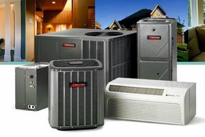 Photo #2: HOT-Heater not working? Service a Phone call Away - SAVE HVAC!