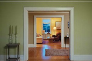 Photo #3: House Painting and flooring + cleaning. FREE ESTIMATES!