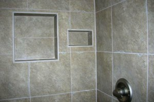 Photo #8: House Painting and flooring + cleaning. FREE ESTIMATES!