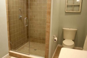 Photo #10: House Painting and flooring + cleaning. FREE ESTIMATES!