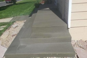 Photo #11: House Painting and flooring + cleaning. FREE ESTIMATES!