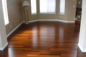 Photo #14: House Painting and flooring + cleaning. FREE ESTIMATES!