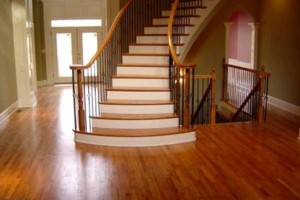 Photo #15: House Painting and flooring + cleaning. FREE ESTIMATES!