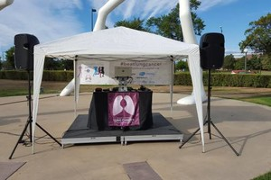 Photo #4: EPIC DJ for Weddings, Corporate Events or Parties