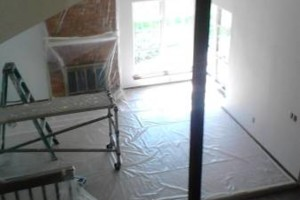Photo #3: PAINTER's - 15years experience