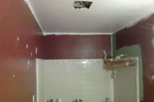Photo #2: PAINTER's - 15years experience