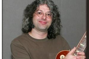 Photo #2: Guitar Lessons in Metro Atlanta