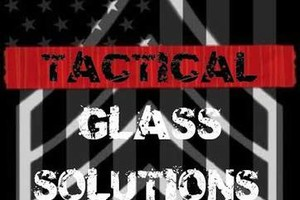 Photo #24: TACTICAL GLASS SOLUTIONS... Windows installer