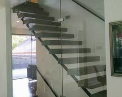 Photo #3: TACTICAL GLASS SOLUTIONS... Windows installer