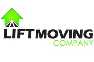 Photo #2: LIFT Moving Company. 59/hr 2 FULLY LICENSED AND INSURED MOVERS WITH TRUCK AND EQUIPMENT!