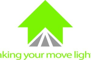 Photo #1: LIFT Moving Company. 59/hr 2 FULLY LICENSED AND INSURED MOVERS WITH TRUCK AND EQUIPMENT!