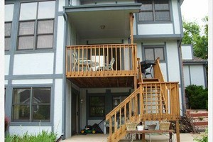 Photo #8: House Painting Specialists Interior Exterior Denver Metro