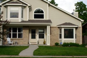 Photo #5: House Painting Specialists Interior Exterior Denver Metro