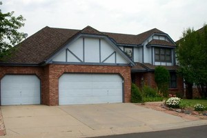 Photo #3: House Painting Specialists Interior Exterior Denver Metro
