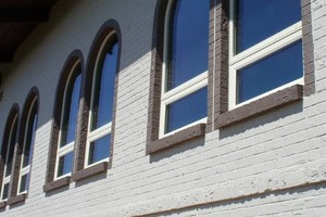 Photo #2: House Painting Specialists Interior Exterior Denver Metro
