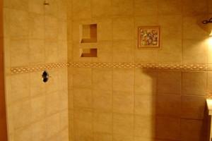 Photo #10: Tile & Flooring Contractor
