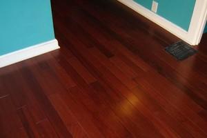 Photo #9: Tile & Flooring Contractor