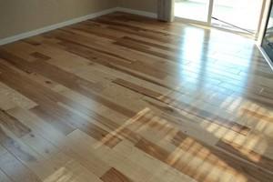 Photo #8: Tile & Flooring Contractor