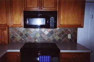 Photo #6: Tile & Flooring Contractor