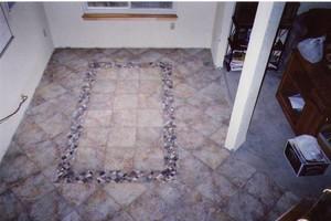 Photo #4: Tile & Flooring Contractor